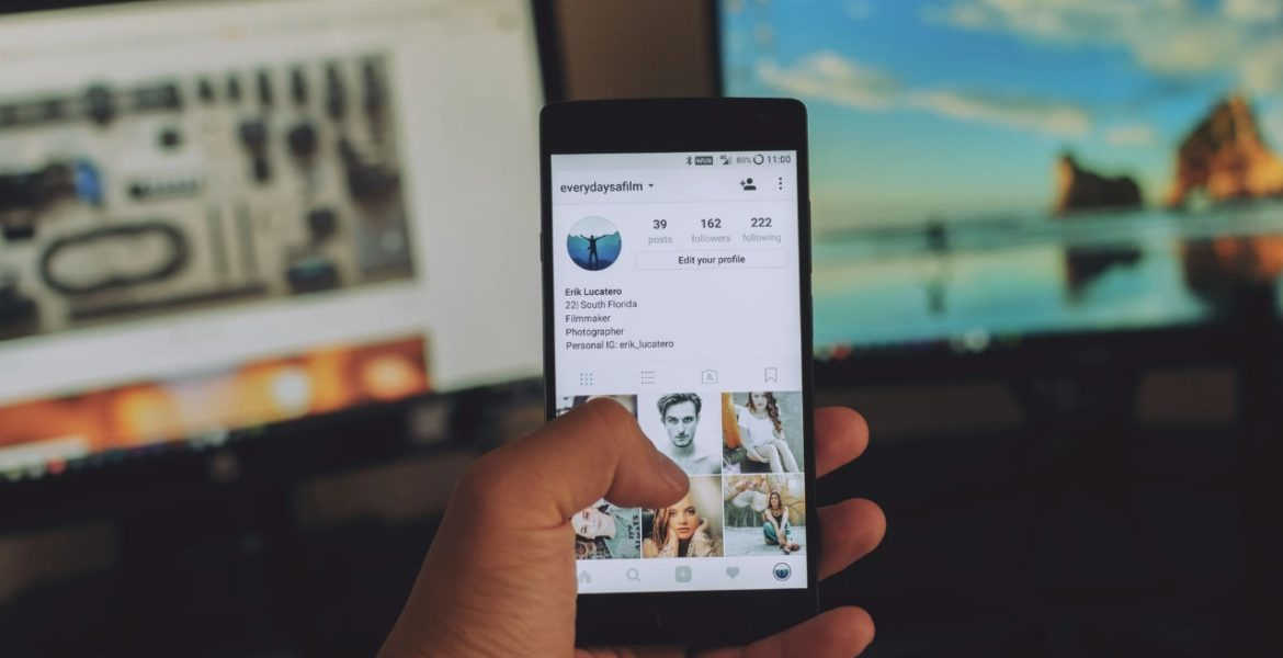 Ghost Followers on Instagram – Demystified